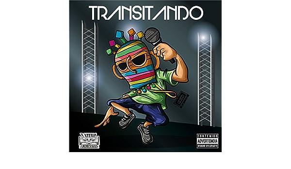 Transitando by Latino Criminales on Amazon Music - Amazon.com