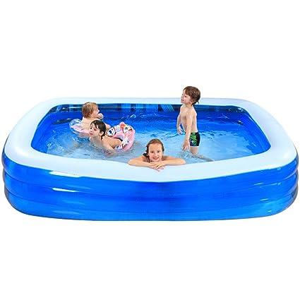 Baignoires Jacuzzis et balnéothérapie Enfant piscine