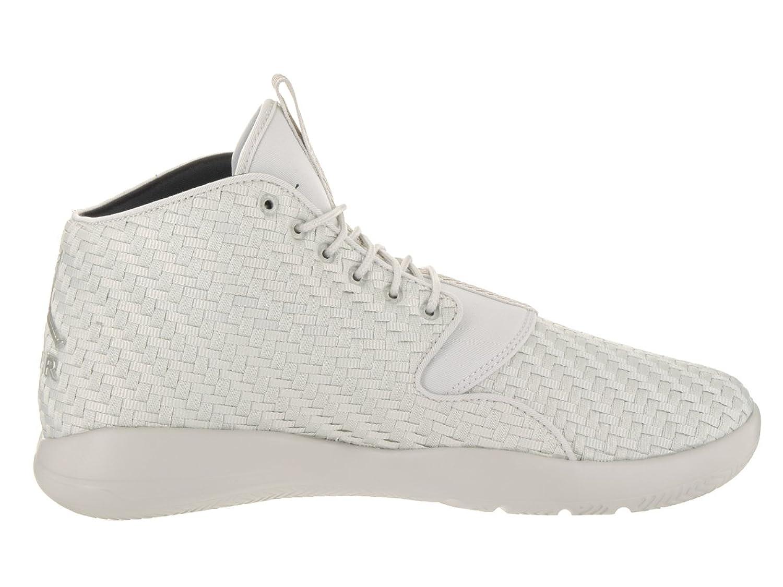 Amazon.com | Jordan Nike Men's Eclipse Chukka Basketball Shoe | Basketball