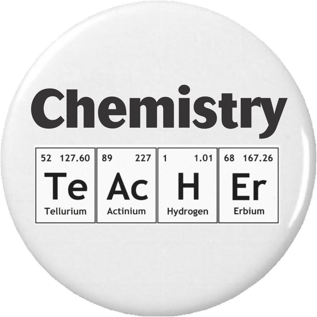 Amazon.com: Química Profesor 2.25