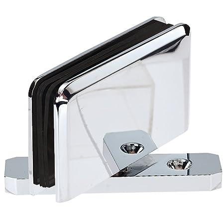 Top and bottom pivot hinge for frameless heavy glass shower doors top and bottom pivot hinge for frameless heavy glass shower doors coastal shower doors planetlyrics Images
