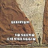Lo Scemo E Il Villaggio: Limited