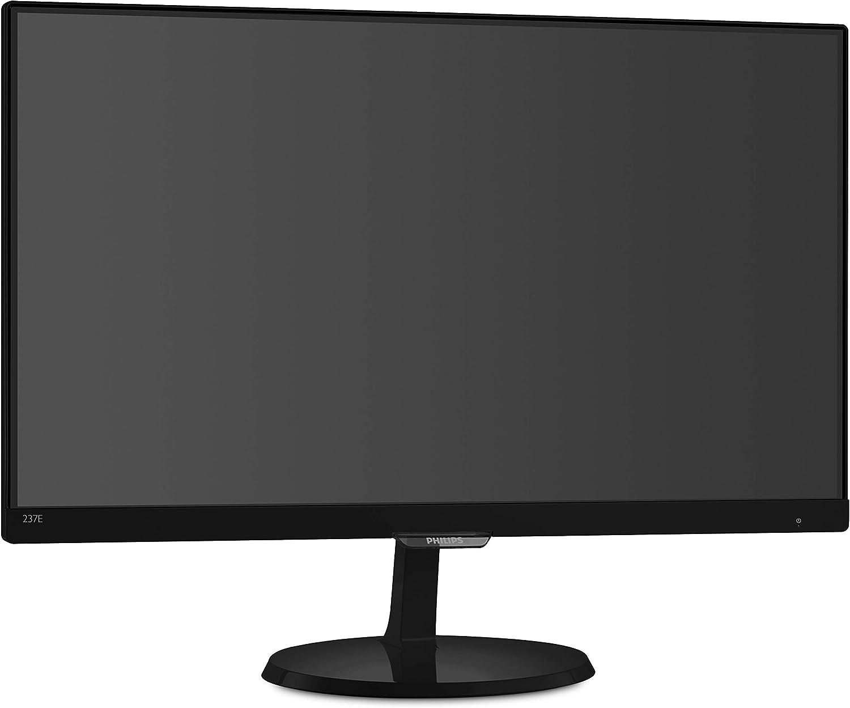 Philips 237E7QDSB/00 - Monitor de 23