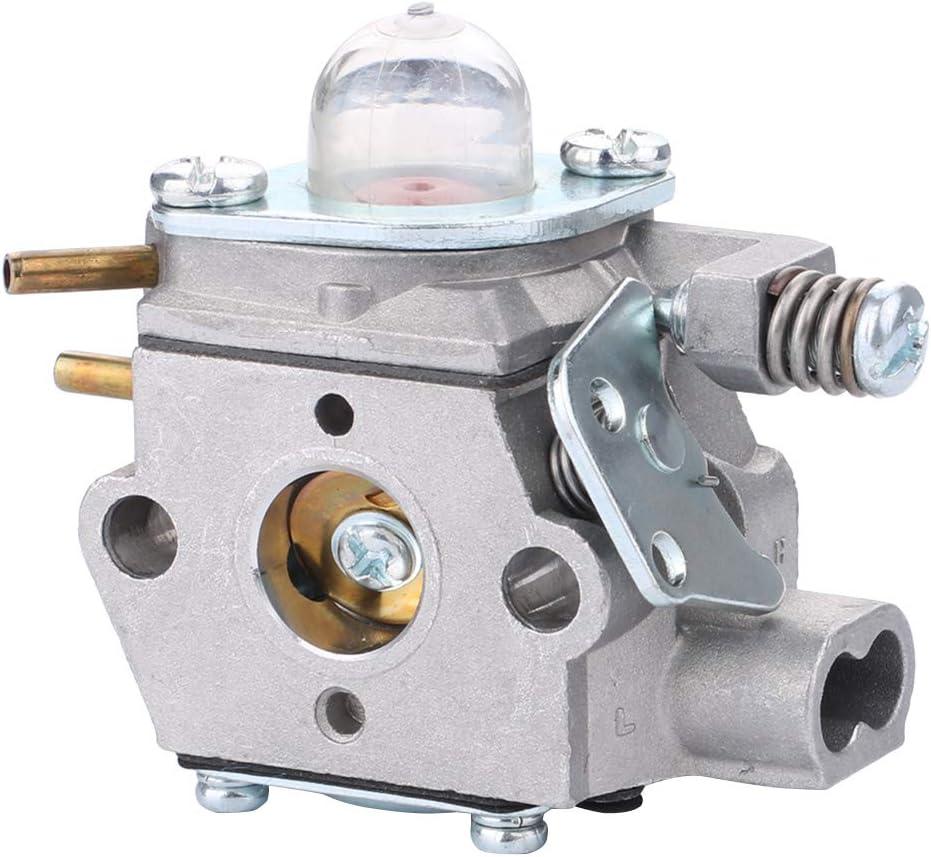 Fuel Li 530071635 Carburetor for Walbro WT-631 530069754 530069971 ...