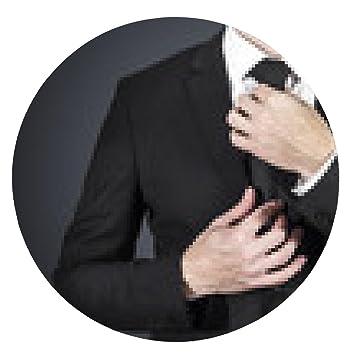 my-puzzle-design alfombrilla de ratón empresario vistiendo traje ...