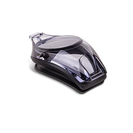 da83db891537 IST RX prescription swim Goggle with Optical Corrective UV Protection Anti-Fog  Lens only+