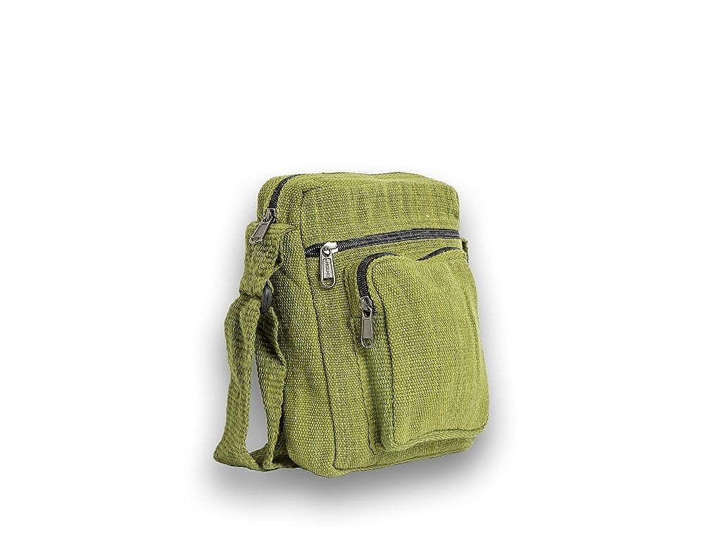 Amazon.com: Hippy Bolsos del Himalaya – Pequeña bolsa ...