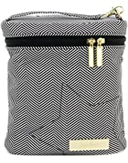 JuJuBe - 13AA09L-TQN - Fuel Cell - Bolsa térmica - The Queen of the Nile
