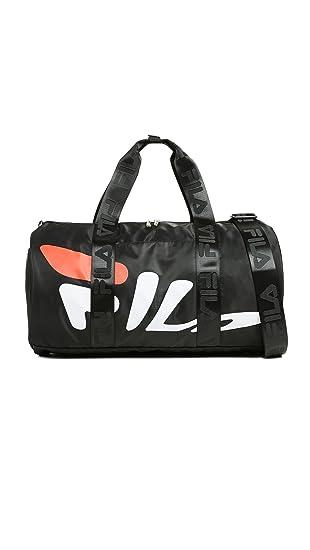 e932ade3e7 Fila Men s Anderson Barrel Duffel Bag