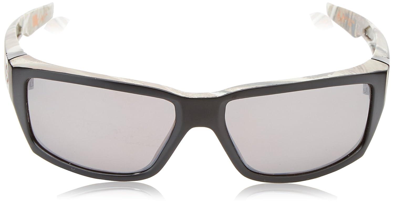 9e871361d89 ... wholesale harga sunglasses rayban murah terbaru promo discount. 1ad68  323ff