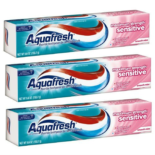 aquafresh-sensitive-toothpaste-smooth-mint-56-ounce-pack-of-3
