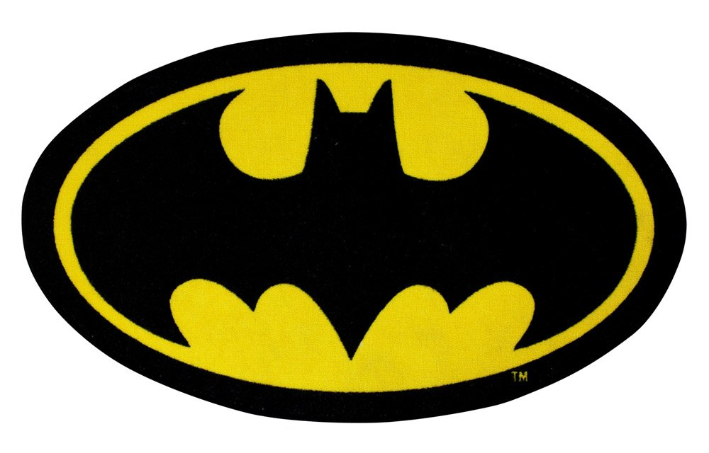 Character world batman batcave rug amazon kitchen home voltagebd Image collections