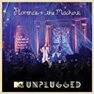MTV Presents Unplugged: Florence + The Machine (Deluxe Edition)