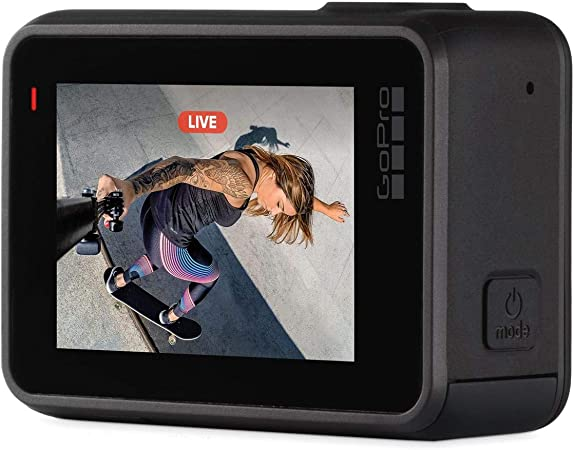 GoPro HERO7 Black product image 5