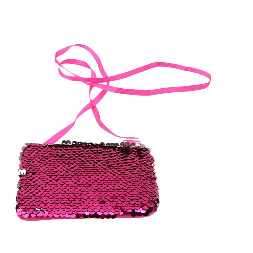 1f34cd11a2b5 Coin Purses & Pouches : Online Shopping for Clothing, Shoes, Jewelry ...