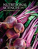 Study Guide for Mcguire/Beerman's Nutritional Sciences: from Fundamentals to Food with Table of Food Composition Booklet, 3rd, McGuire, Michelle and Beerman, Kathy A., 0840062036