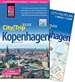img - for Reise Know-How CityTrip PLUS Kopenhagen mit Malm  und  resund-Region book / textbook / text book