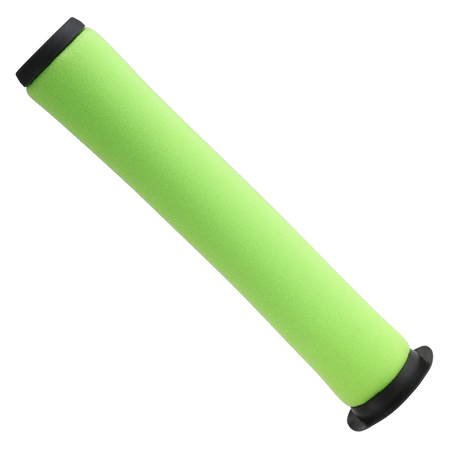 Washable Green Bin Stick Vacuum Cleaner Filter for Dyson Gtech AirRam Mk2 / AirRam Mk2 K9