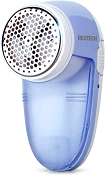 Reotech Clothes Lint Remover Fabric Shaver