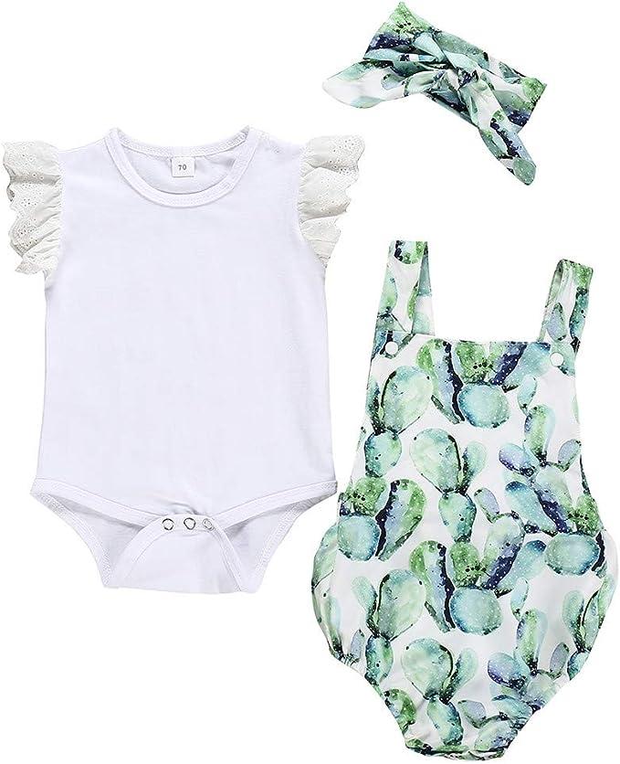 Moneycom❤Bebé - Pañuelo sin Mangas para bebé + Corbata Estampada ...