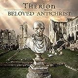 61YojJxSmOL. SL160  - Therion - Beloved Antichrist (Album Review)