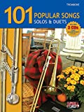 #9: 101 Popular Songs for Trombone * Solos & Duets