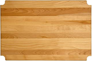 product image for Catskill Craftsmen Metro-Style Hardwood Shelf Insert for L-2436 Metro-Style Shelves