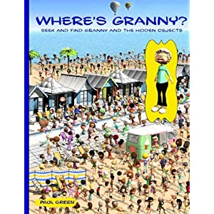 Wheres-Granny-Seek-and-find-Granny-and-the-hidden-objects-Paperback--28-May-2017