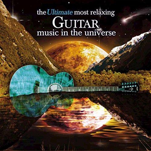 ultimate classical guitar - 3