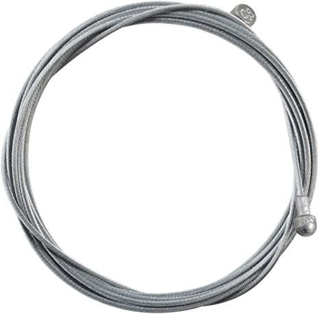 Jagwire Tandem Brake or Gear Galvanized Inner Bike Cables