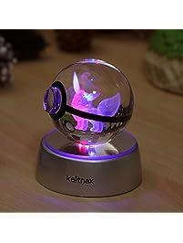 Disco Ball Lamps Amazon Com