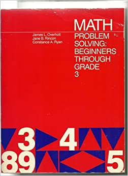 Best mathematics books for beginners