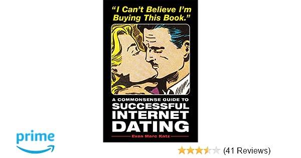 online dating gurus