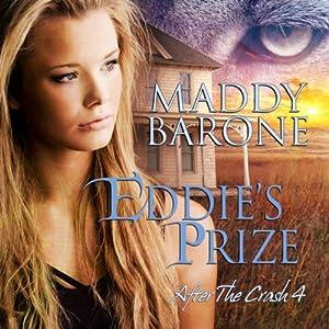 Eddie's Prize Audiobook