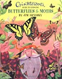Crinkleroot's Guide to Knowing Butterflies and Moths