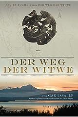 Der Weg Der Witwe Kindle Edition