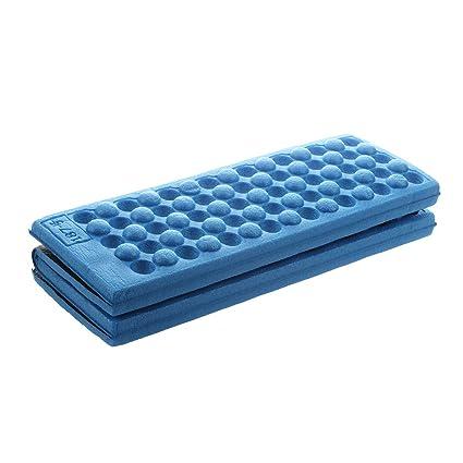 Cushion - Personalized Folding Foam Waterproof Seat Pad ...