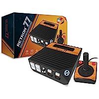 Hyperkin M07280 RetroN 77 HD Gaming Console For Atari 2600