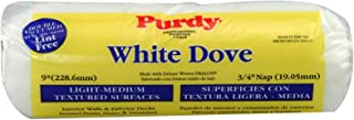 product image for Purdy 672094 9X3/4 Covr White Dove