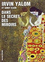 Dans le secret des miroirs