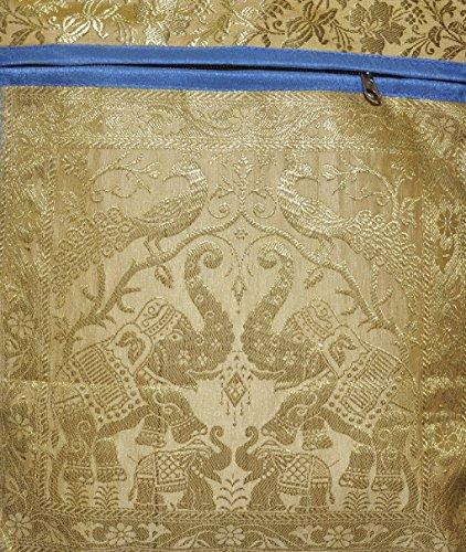 Design Damen Schulter Kreuz Körper Hippie Tasche