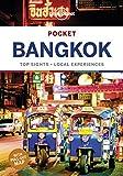 #1: Lonely Planet Pocket Bangkok (Travel Guide)