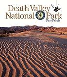 Preserving America: Death Valley National Park, Nate Frisch, 0898128773