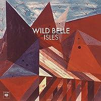 Isles (Vinyl) [Importado]