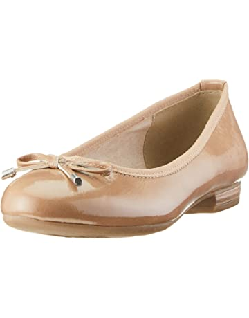 Ballerine donna : Amazon.it