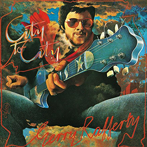 Gerry Rafferty - Singers And Songwriters 1977 - 1979 [Disc 1] - Zortam Music