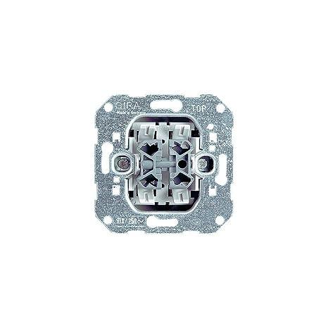 gira wechselschalter belegung wiring diagram. Black Bedroom Furniture Sets. Home Design Ideas