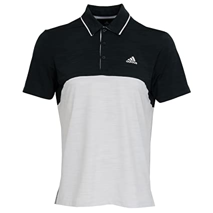 Men's adidas Golf Tops: