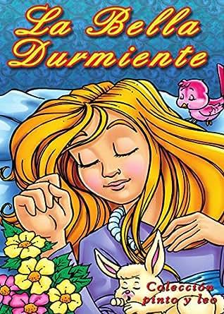 tradicional cuento de hadas europeo ilustrado por maravillosos dibujos