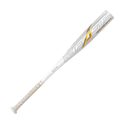EASTON Beast Speed -10 (2 5/8